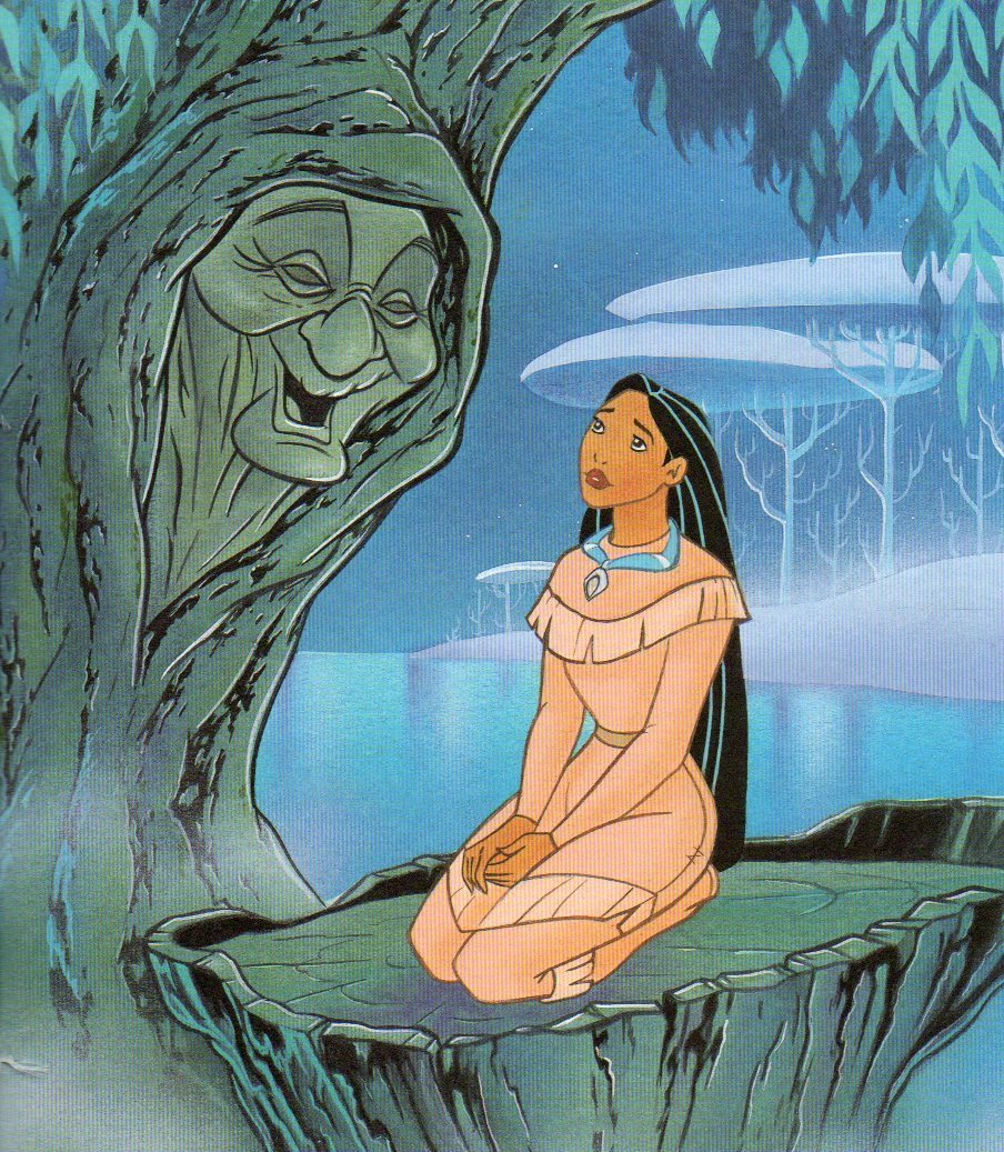 pocahontas a great american myth essay Joh smith / bradstreet views on native americans how/why the myth of pocahontas came to be order description this trimester you will write two essays the first is.